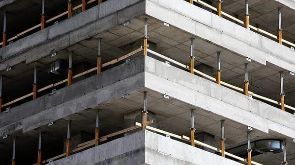 nuova costruzione cemento palazzo lavori-2